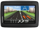 TomTom Start 20 M Europe Traffic Navigationsgerät, Free Lifetimes Maps, 11 cm (4,3 Zoll) Display, TMC, Fahrspurassistent, Parkassistent, IQ Routes, Europa 45 - 1